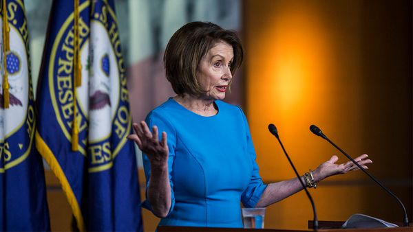 Democrats need to get real on impeachment